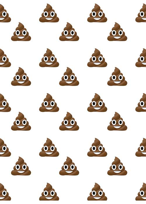 Design This Home Cheats Android Poo Emoji Emoji World